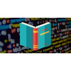 Книги в електронному вигляді для безкоштовного скачування.